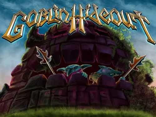 Goblins Hideout