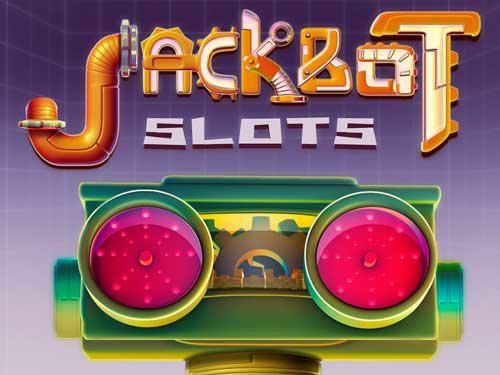 Jackbots