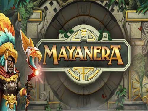 Mayanera