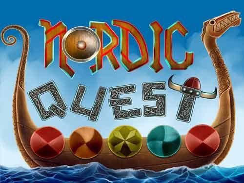 Nordic Quest