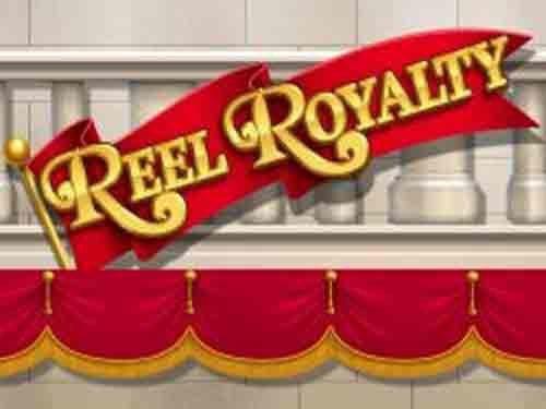 Reel Royalty