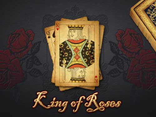 King of Roses