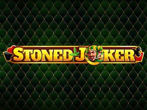 Stoned Joker