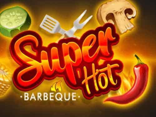 Super Hot Barbeque
