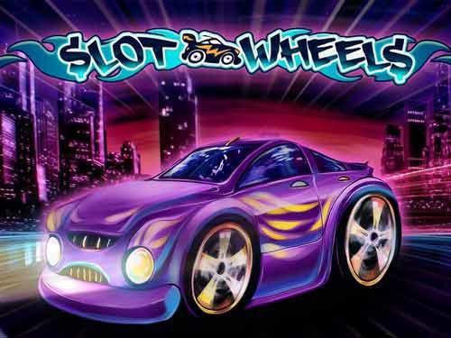 Slot Wheels