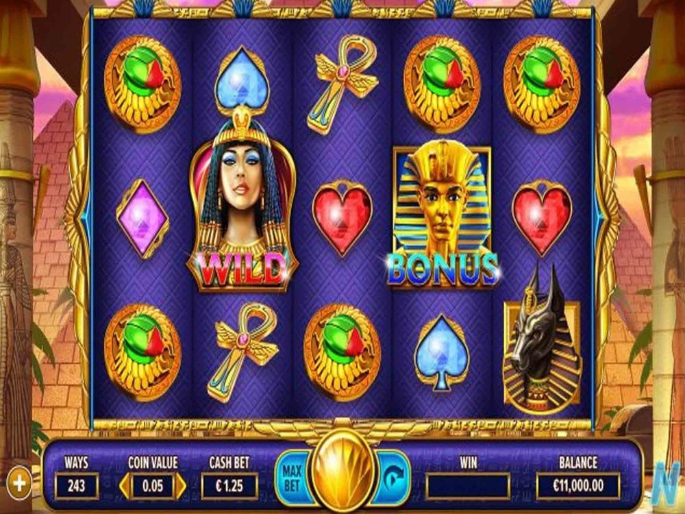 Aces Casino & Poker Room - Spokane Valley - Push Or Fold Casino