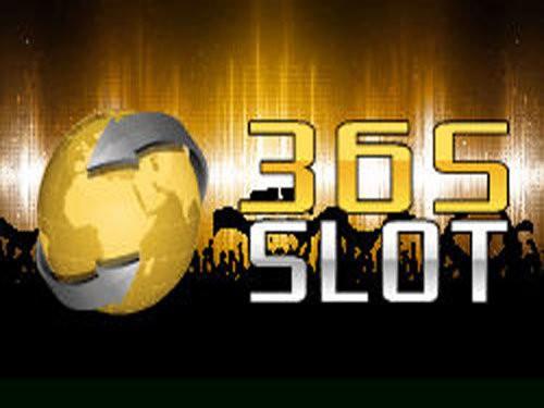 365 Slot