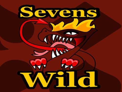 Sevens Wild