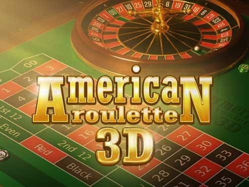 Classic Roulette 3D