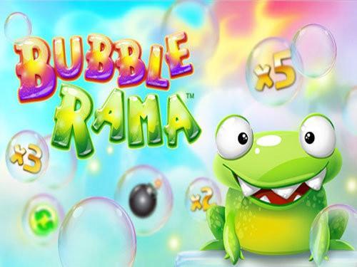 Bubble Rama