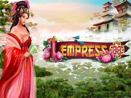 Empress88