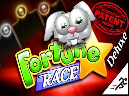 Fortune Race Deluxe