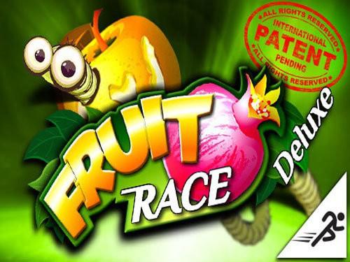 Fruit Race Deluxe