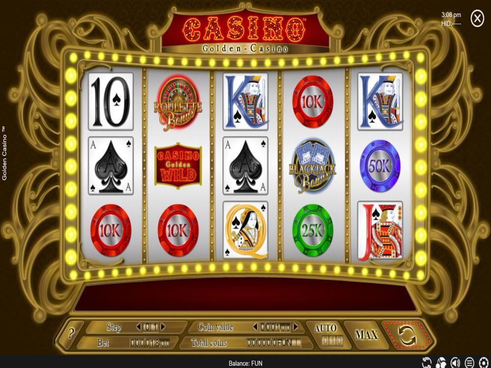 Royal games jeux gratuits actualiser la page