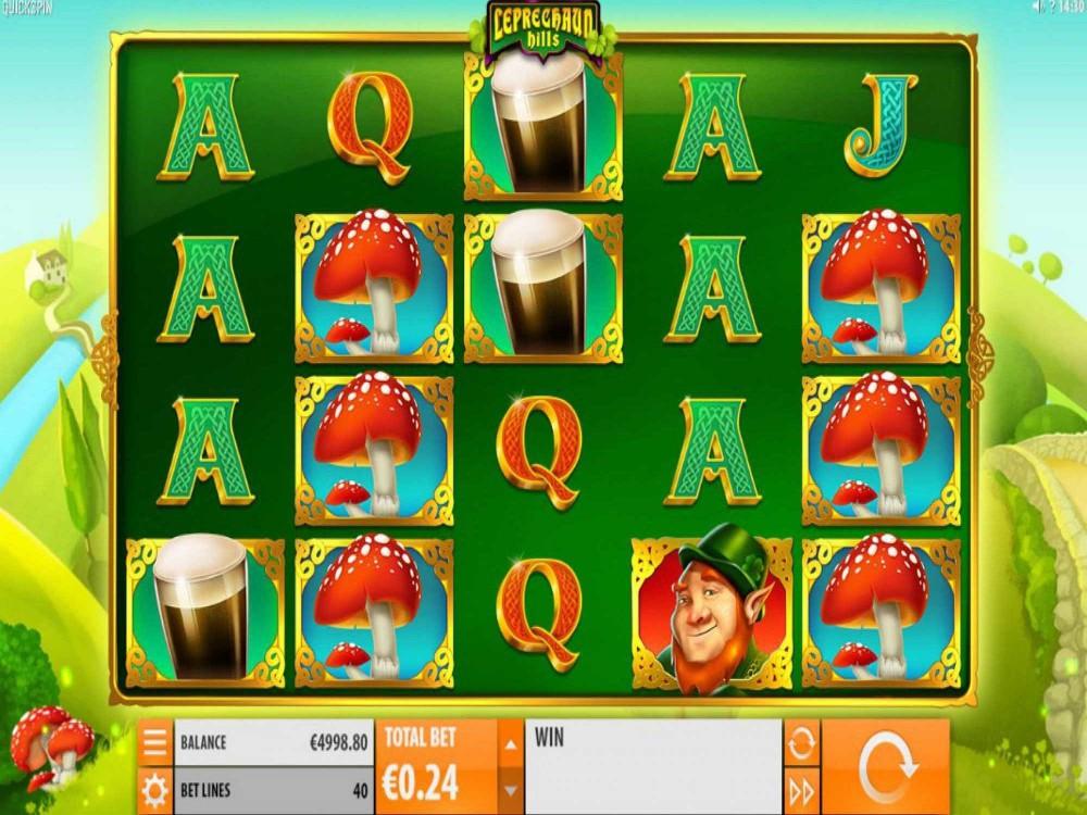 Online casinos canada reddit