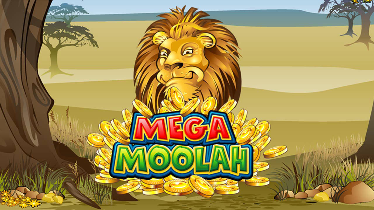 Lightning Strikes Twice with 2 Mega Moolah Jackpot Wins in 48 Hours
