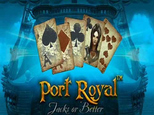 Port Royal Poker