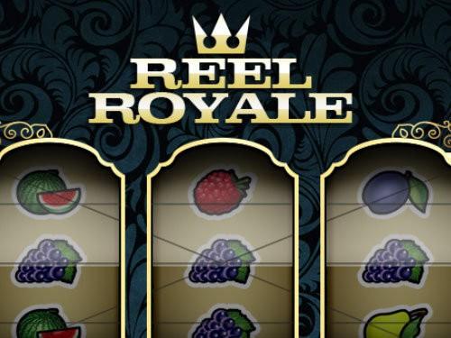 Reel Royale