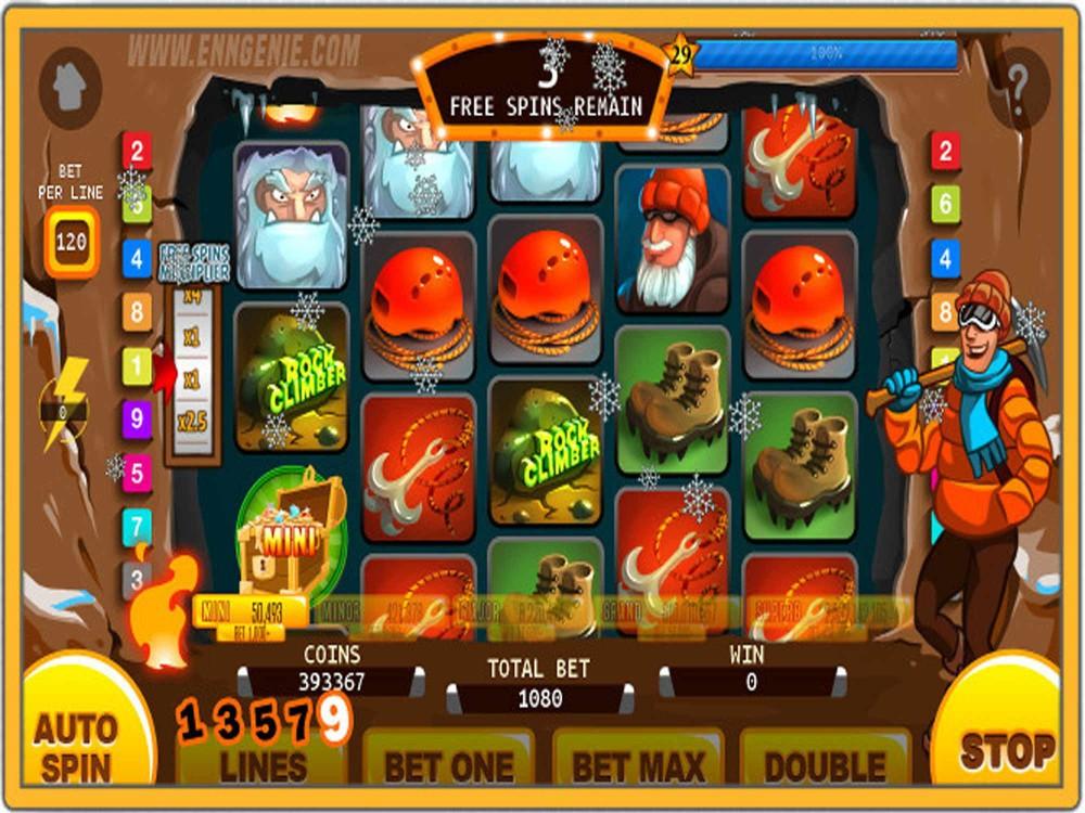 Купити ігрові автомати лотерейні