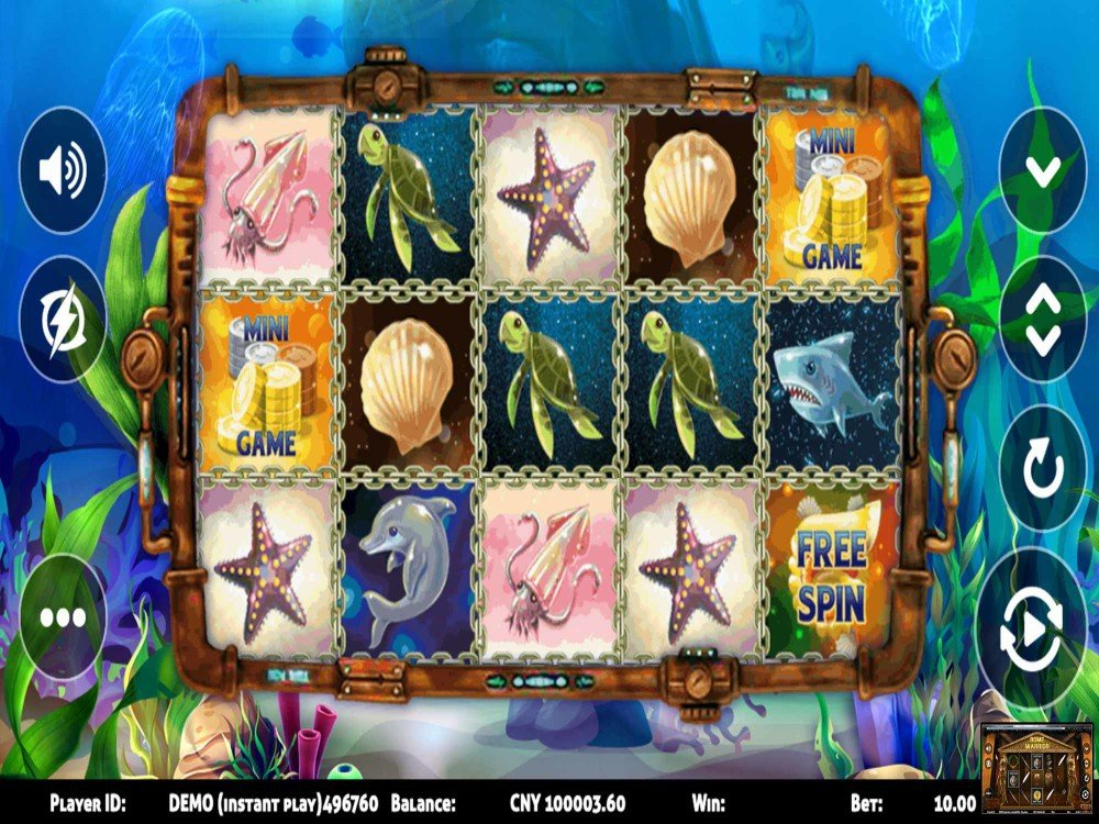 uk players mobile slots for real money