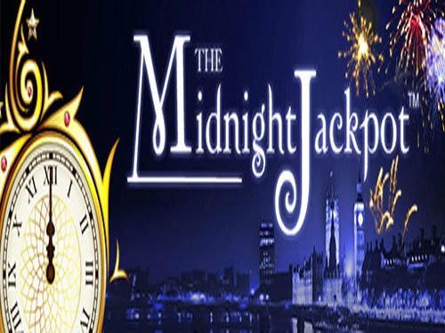 The Midnight Jackpot