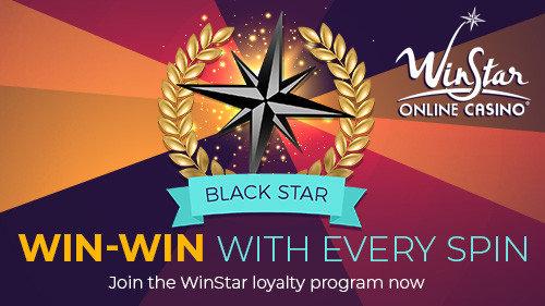 Win Win At Winstar Casino Promotions Gamblerspick