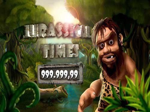 Jurassical Times