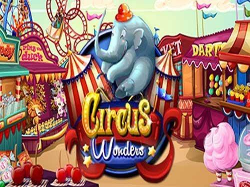 Circus Wonders