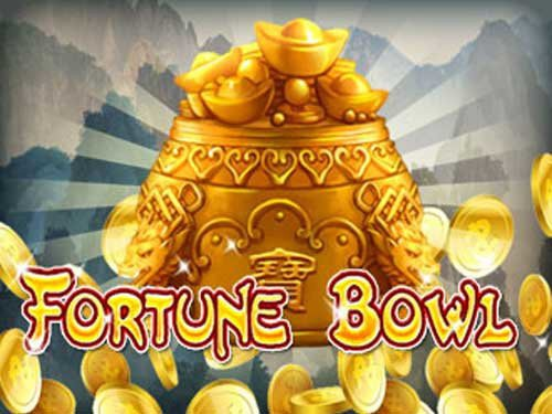 Fortune Bowl
