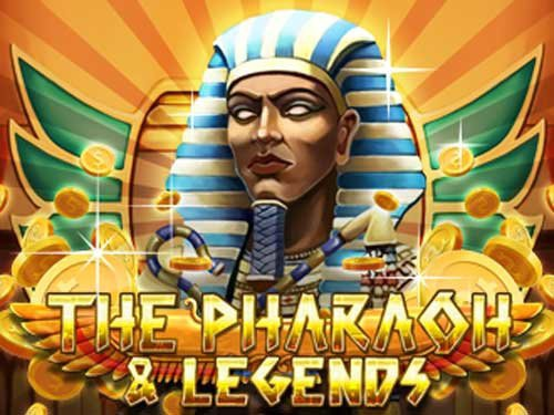 Legend of Pharaoh