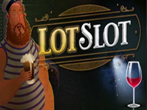 Lot Slot