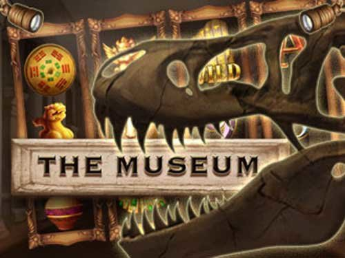 The Museum