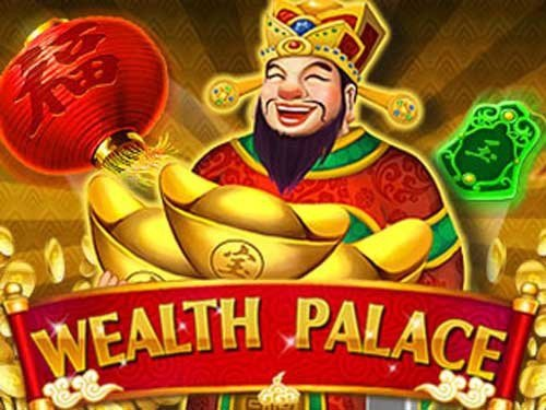 Wealth Palace