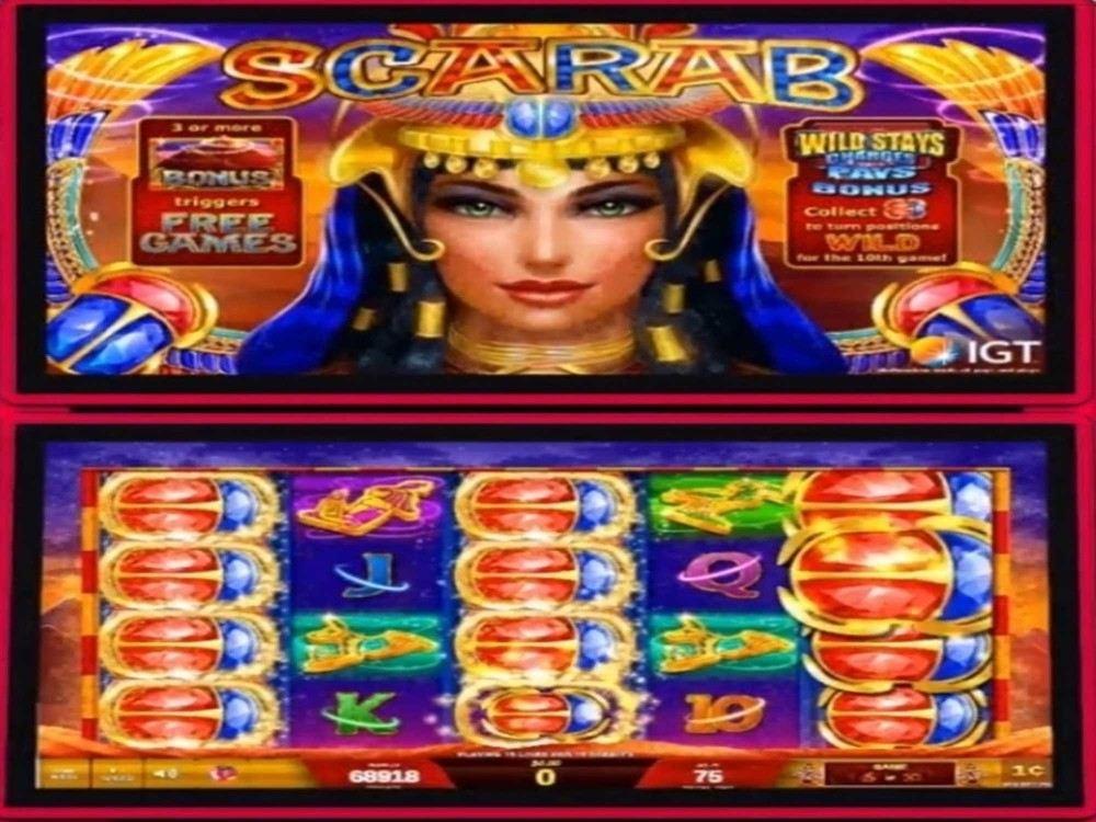 Roulette live online real money