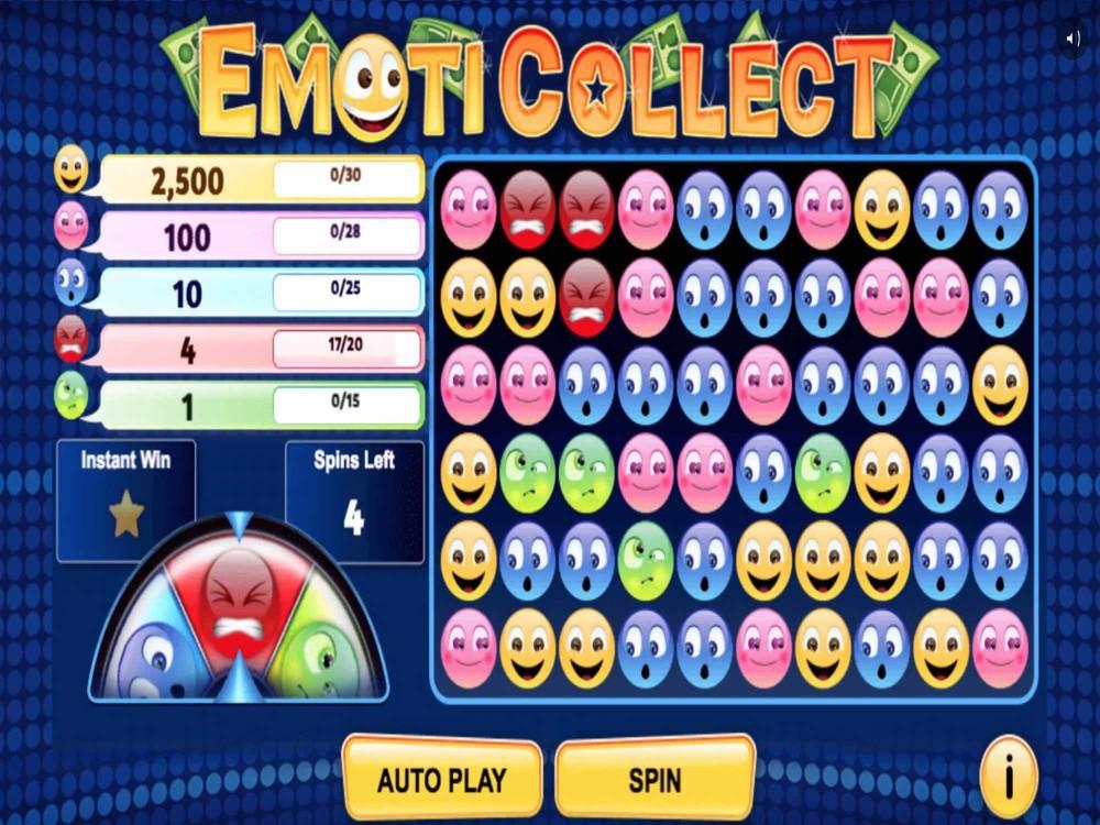 Betway casino best slots