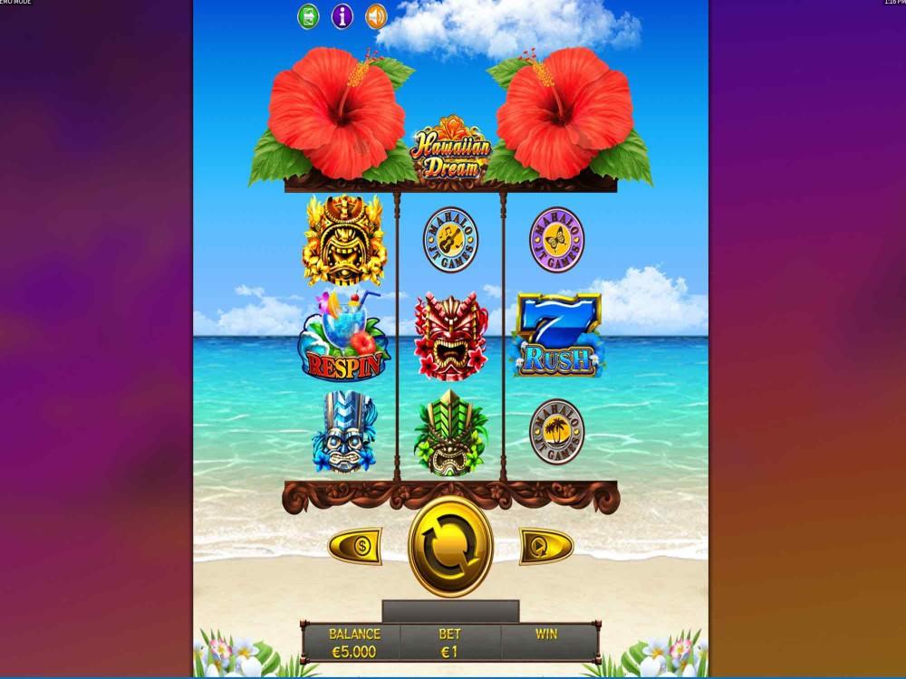 Casino show gold coast