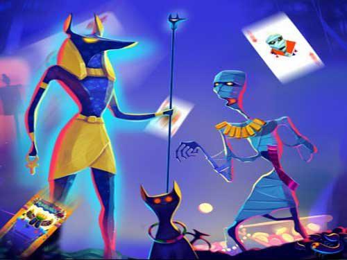 Pharaon's