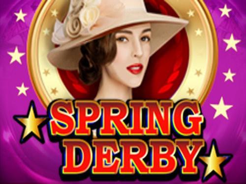 Spring Derby