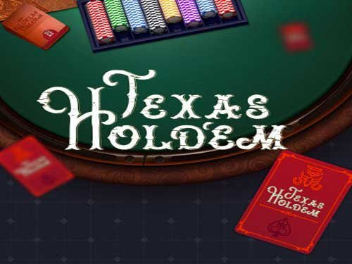 Texas Holdem by SmartSoft Gaming