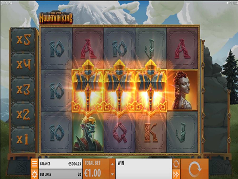 william hill casino club app