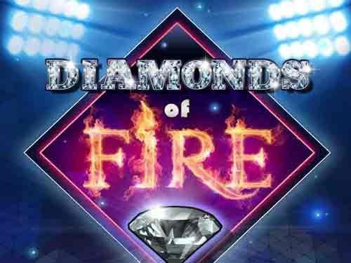 Diamonds of Fire