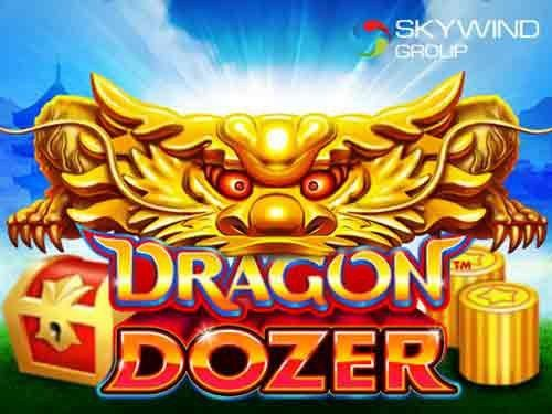 Dragon Dozer