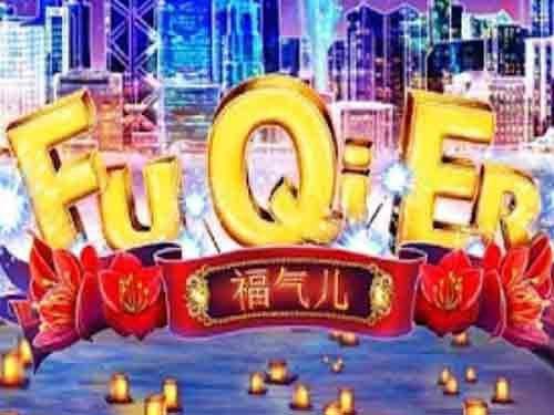 Fu Qi Er