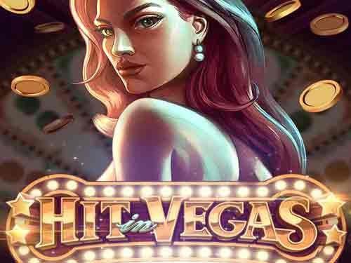 Hit In Vegas