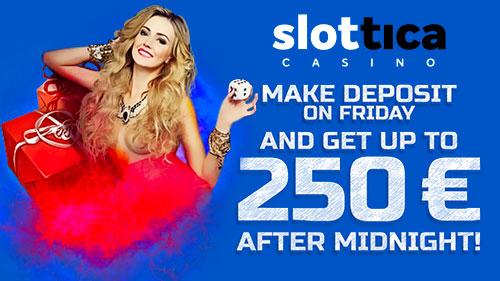 Spain - World Casino Jobs Online