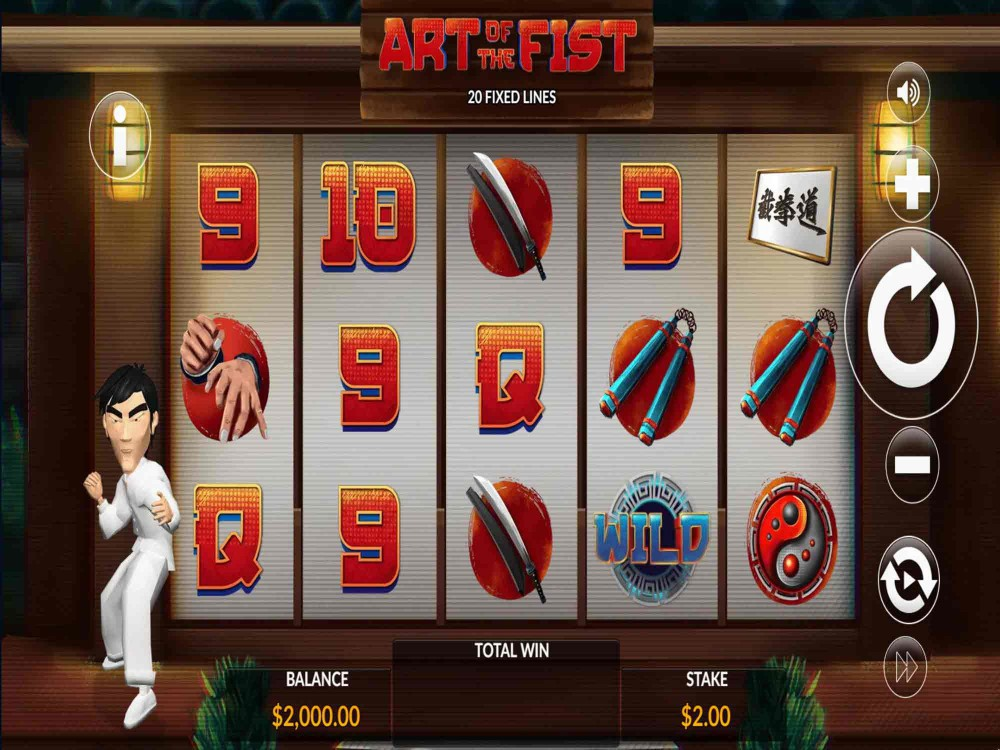 Online roulette welcome bonus