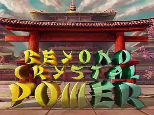 Beyond Crystal Power