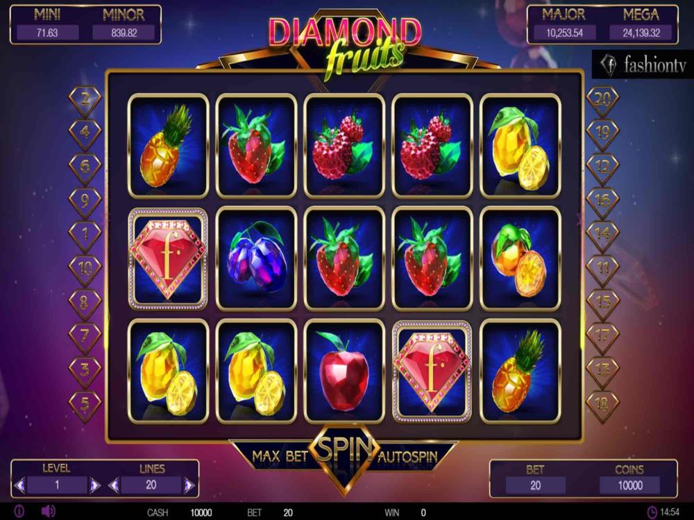 casino spiele 20 diamonds automatenspiele kostenlos online spielen ohne anmeldung vorlage