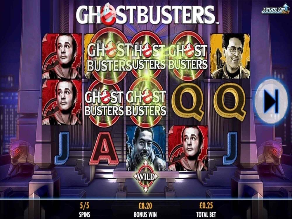 Slot buster free slots video poker