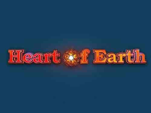 Heart of Earth